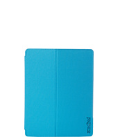 JanSport - Snapstand For iPad