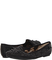 Sam Edelman Kids - Adena Stud (Little Kid/Big Kid)