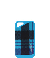 JanSport - Slipcase For iPhone 4