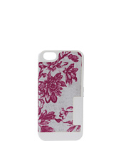 JanSport - Slipcase For iPhone 5