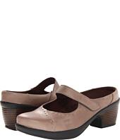 Klogs Footwear - Joey