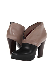 Marc by Marc Jacobs - Bootie