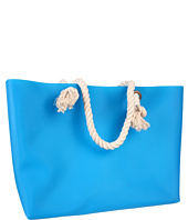 Hat Attack - Seaside Tote