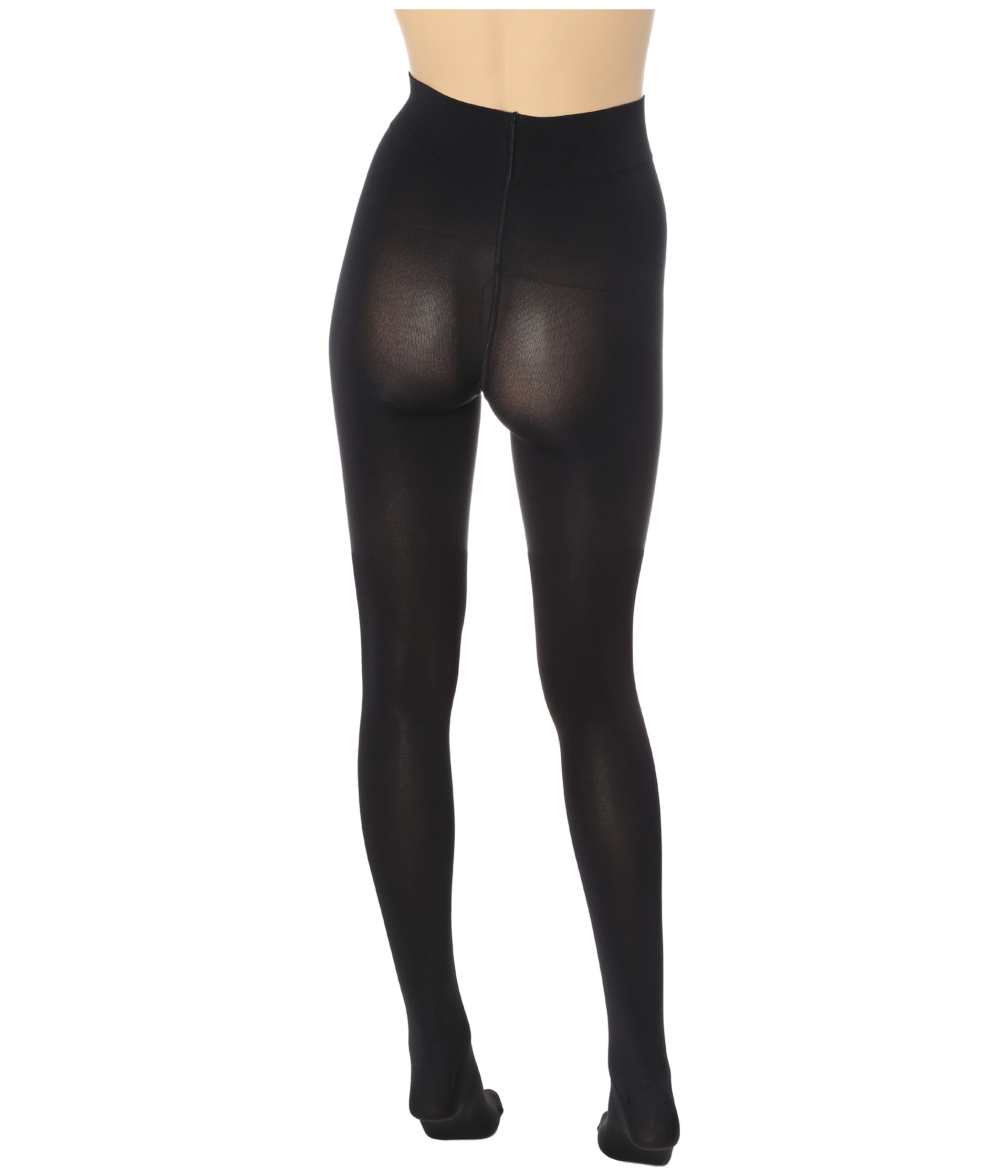 Compression stockings are used to support the venous and lymphatic systems of the desire-date.tk Over $50 Ship Free· Low Price Guarantee· Easy Returns· All Major Brands & StylesStyles: Knee High, Thigh High, Pantyhose, Maternity, Sport, Ankle Length.