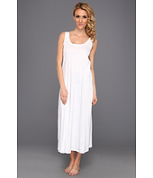 Hanro - Tonight Long Tank Nightgown