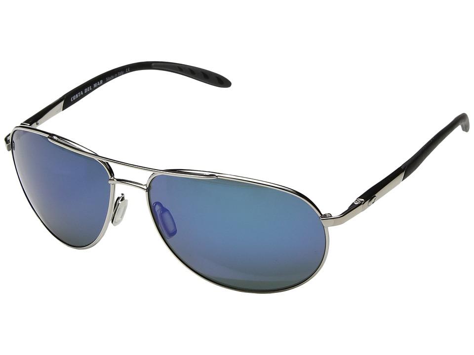 Costa - Wingman 580 Glass