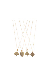 Emily Elizabeth Jewelry - Card Necklace Set