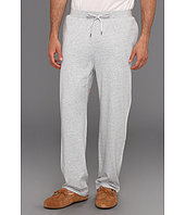 BOSS Hugo Boss - Long Pant CW BM