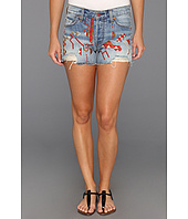 Levi's® Womens - 501® Short Embellished