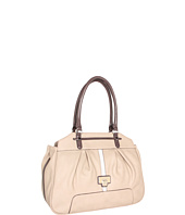 GUESS - Atoka Satchel