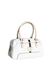 GUESS - Atoka Box Satchel