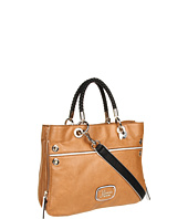 GUESS - Briza Satchel