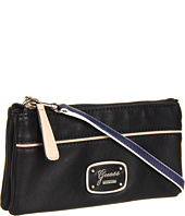 GUESS - Briza Mini Crossbody Top Zip