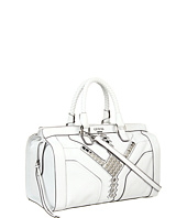 GUESS - Marysa Box Satchel