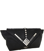 GUESS - Marysa Flap Clutch
