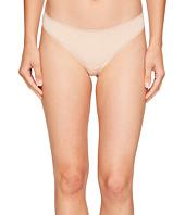 OnGossamer - Microglamour Hip G Thong 022555