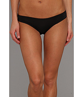 OnGossamer - Micro Glamour Hip Bikini 021555