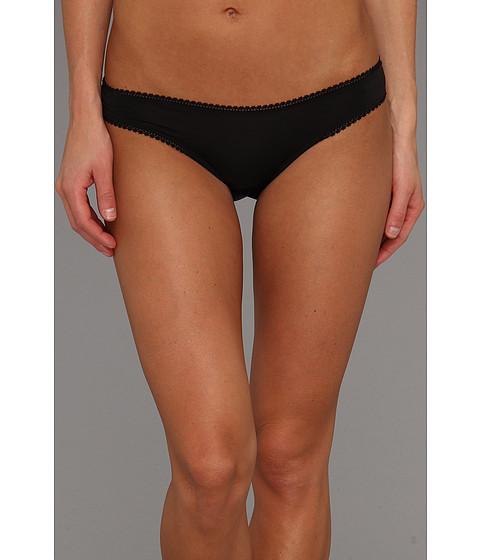 OnGossamer Micro Glamour Hip Bikini 021555