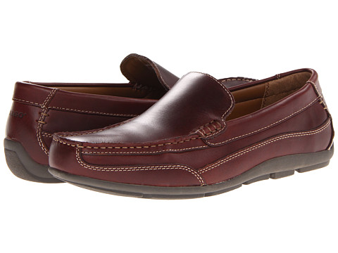 Sebago Captain
