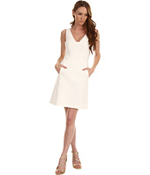Rachel Roy - Cutout Dress