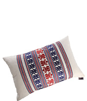 Echo Design - Cozumel Oblong Pillow