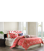 Echo Design - Cozumel Comforter - Full