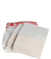 Echo Design - Cozumel Sheet Set - King