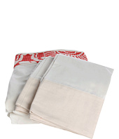 Echo Design - Cozumel Sheet Set - Queen