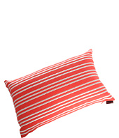 Echo Design - Cozumel Oblong Pillow 12x18