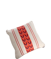 Echo Design - Cozumel Square Pillow 18x18
