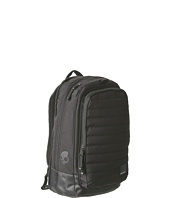 Skullcandy - Coin Backpack (2013)