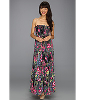 Free People - Easy Come Easy Go Dress