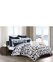 Echo Design - African Sun Comforter Set Full