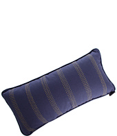 Echo Design - African Sun Striped Oblong Pillow