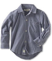 Appaman Kids - Boys' Standard Classic Dress Shirt (Toddler/Little Kids/Big Kids)
