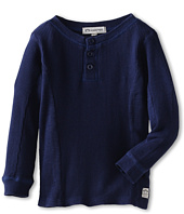Appaman Kids - Boys' Thermal Henley (Toddler/Little Kids/Big Kids)