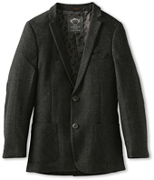 Appaman Kids - Boys' Professor Blazer (Toddler/Little Kids/Big Kids)