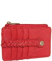 Roxy - Time Over Time Wallet