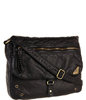 Roxy - Still In Love Shoulder Bag