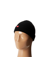 Vans - Core Basics Beanie (Big Kids)
