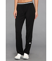 adidas - Tennis Sequencials Warm-Up Pant