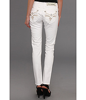 Rock Revival - Amber AK5 Ankle Skinny