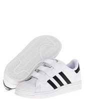 adidas Originals Kids - Superstar 2 CMF C (Little Kid)