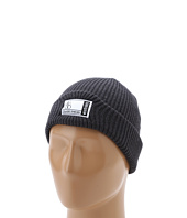 etnies - Classic Standards Beanie