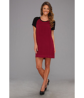 Splendid - Sport Block Dress