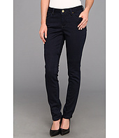 Christopher Blue - Sophia Skinny Roma Denim