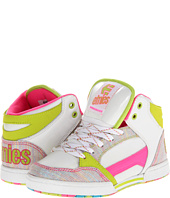 etnies Kids  Uptown 2.0 (Toddler/Little Kid/Big Kid)  image