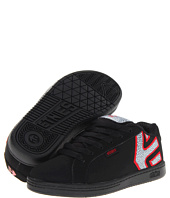 etnies Kids - Fader (Toddler/Little Kid/Big Kid)