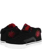 etnies Kids  Disney Monsters RVM (Toddler/Little Kid/Big Kid)  image