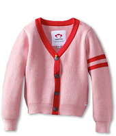 Appaman Kids - Girls' Pep Rally Cardigan (Toddler/Little Kids/Big Kids)
